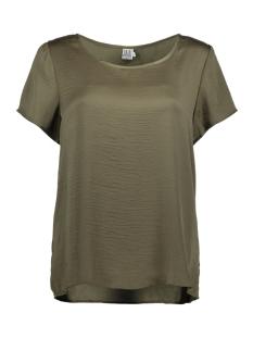 Saint Tropez T-shirt P1275 8218
