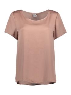 Saint Tropez T-shirt P1275 7313