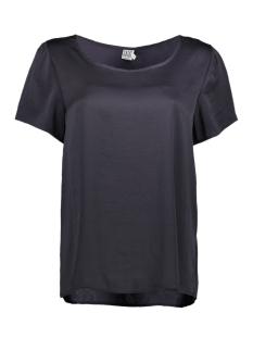 Saint Tropez T-shirt P1275 9069
