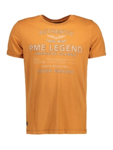 PME legend T-shirt PTSS176546 1041