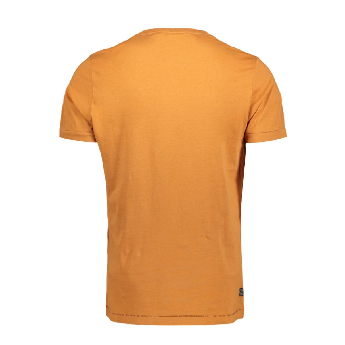 ptss176546 pme legend t-shirt 1041