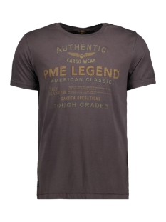 PME legend T-shirt PTSS176546 4028