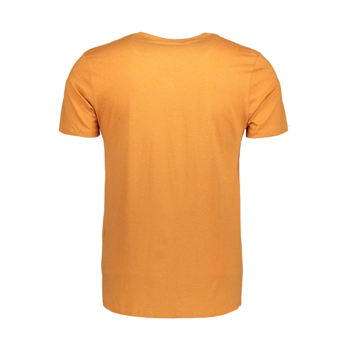 1055136.62.12 tom tailor t-shirt 3568