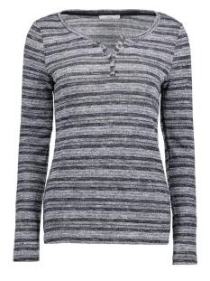 EDC T-shirt 107CC1K037 C019