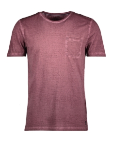 Tom Tailor T-shirt 1055177.00.12 4257
