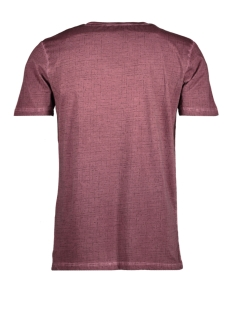 1055177.00.12 tom tailor t-shirt 4257