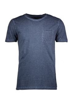 Tom Tailor T-shirt 1055177.00.12 6576