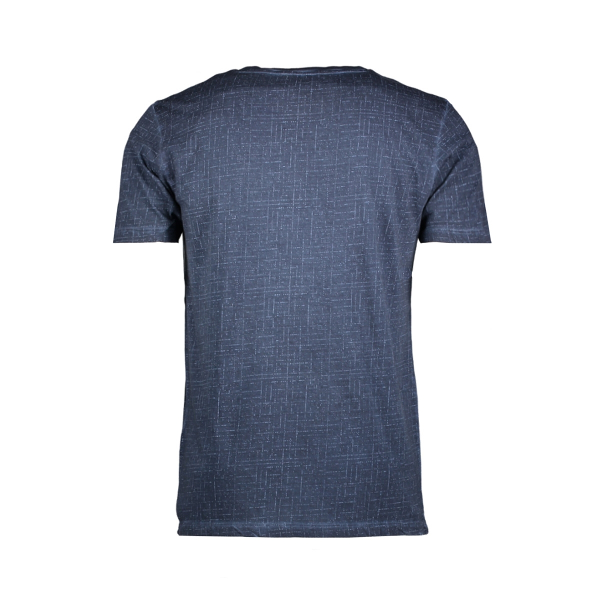1055177.00.12 tom tailor t-shirt 6576