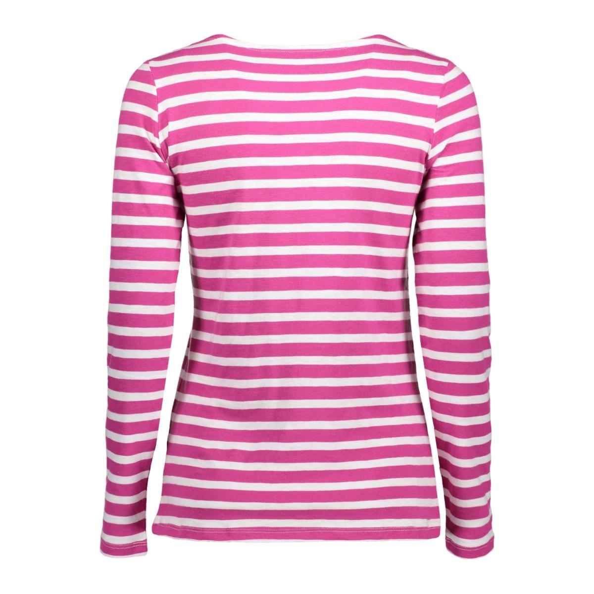j70214 garcia t-shirt 39 fuchsia