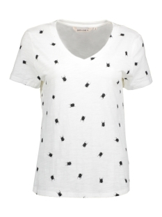 j70203 garcia t-shirt 53 off white