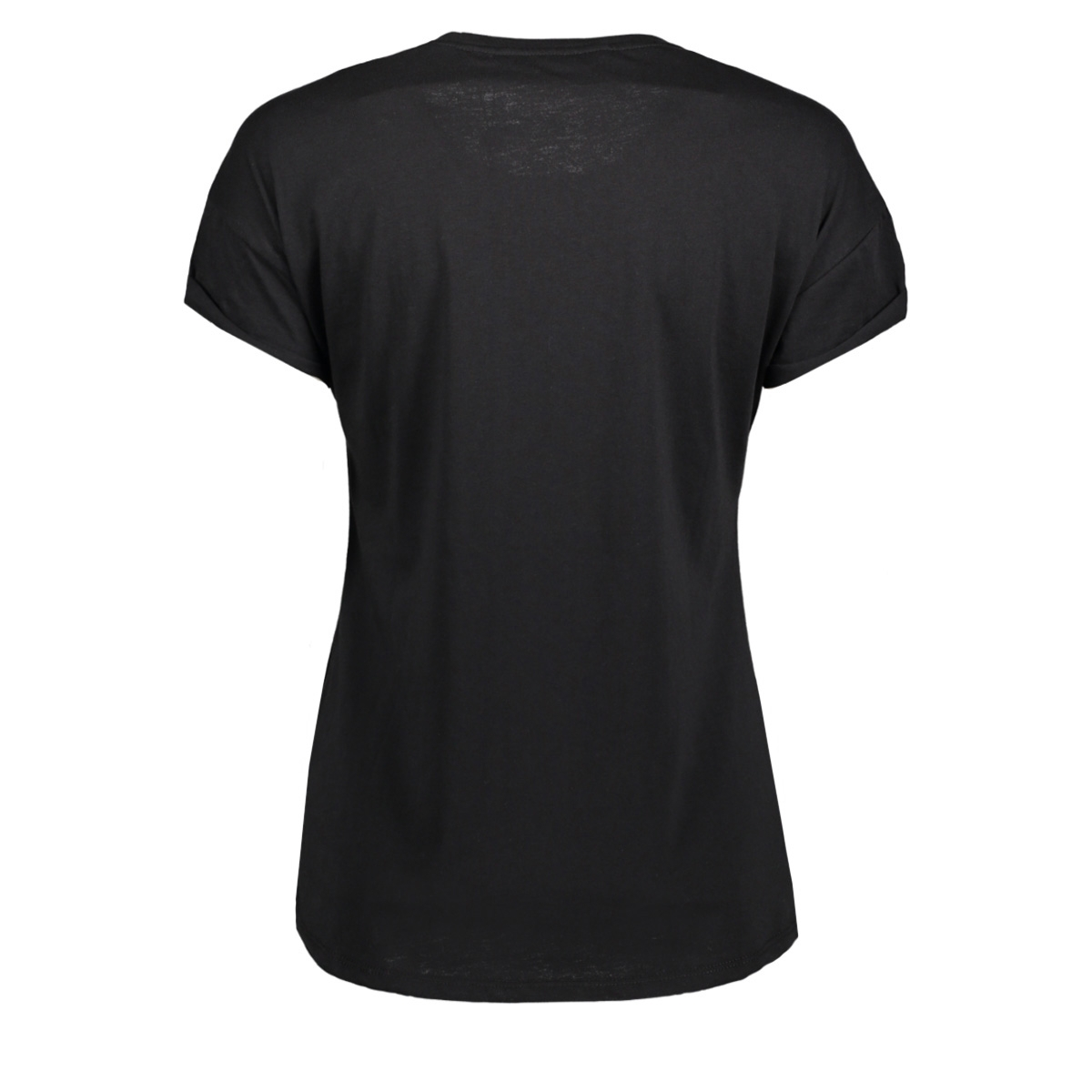 j70202 garcia t-shirt 60 black