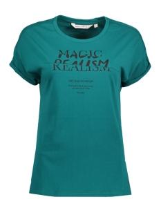 Garcia T-shirt J70202 2366 Botanical