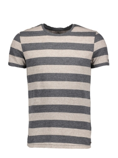 Garcia T-shirt J71208 2548