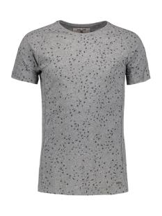 Garcia T-shirt J71206 2548