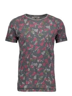 Garcia T-shirt J71206 2448