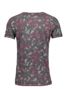 j71206 garcia t-shirt 2448