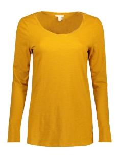 Esprit T-shirt 087EE1K069 E703