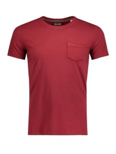 Esprit T-shirt 107ee2k013 E620