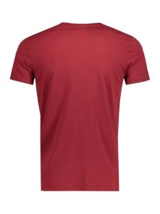 107ee2k013 esprit t-shirt e620