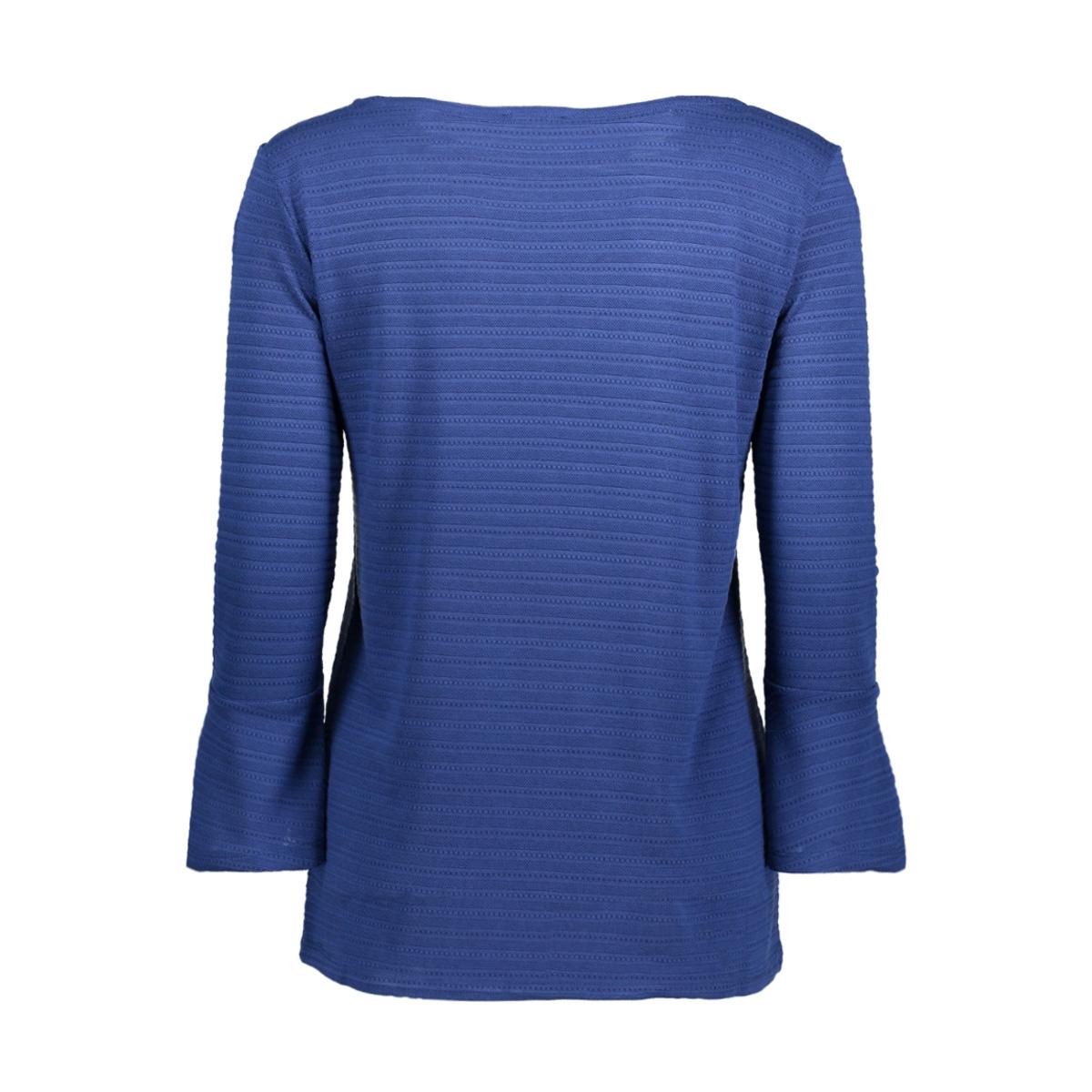 1039012.00.70 tom tailor t-shirt 6783