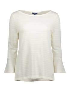 1039012.00.70 tom tailor t-shirt 8210