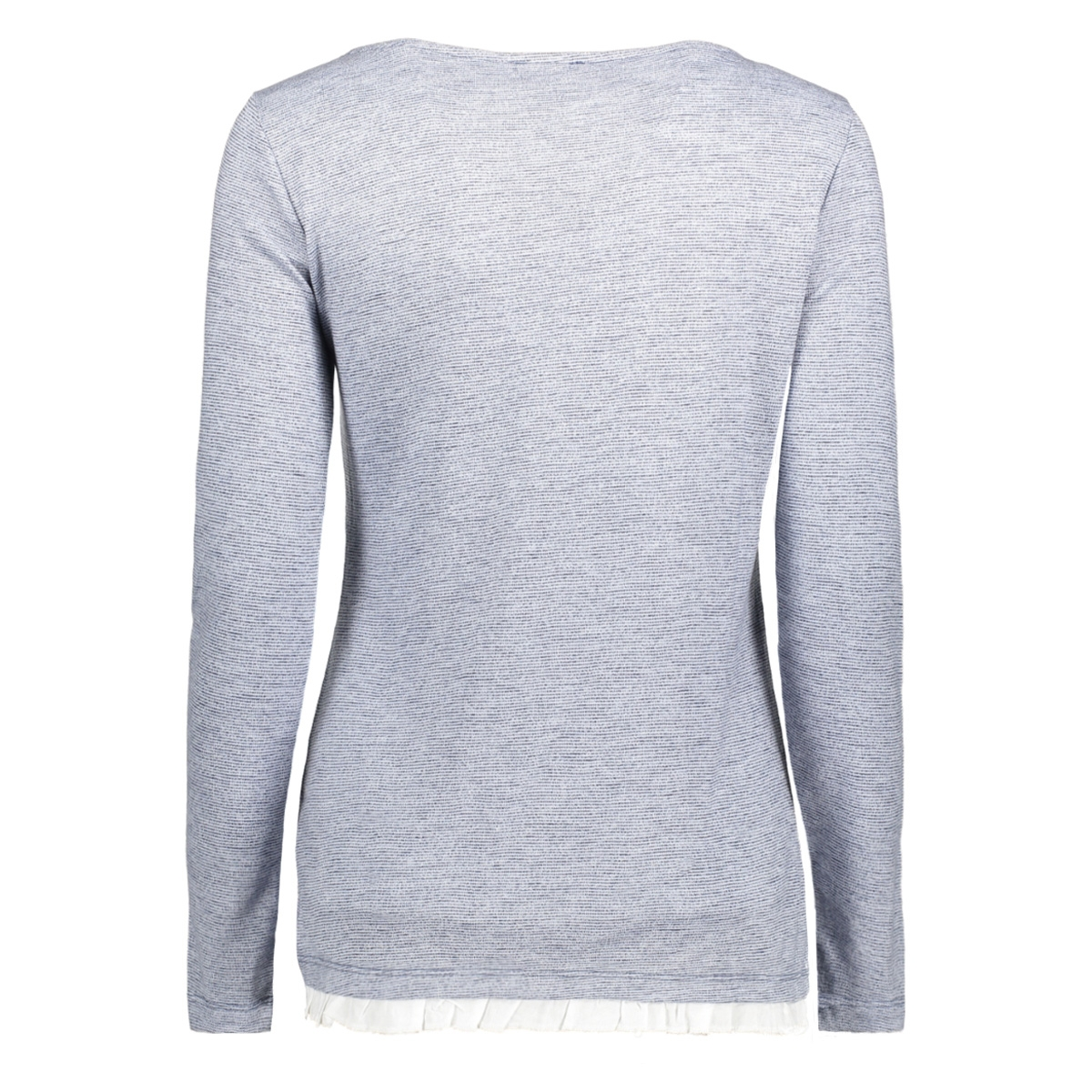 1039006.00.70 tom tailor t-shirt 6783
