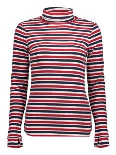 Sandwich T-shirt 21101407 20114
