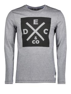 EDC T-shirt 107CC2K036 C400