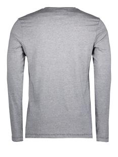 107cc2k036 edc t-shirt c400