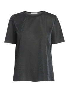 Pieces T-shirt PCRIMA S/S TEE 17085424 Black