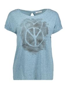 EDC T-shirt 107CC1K003 C474
