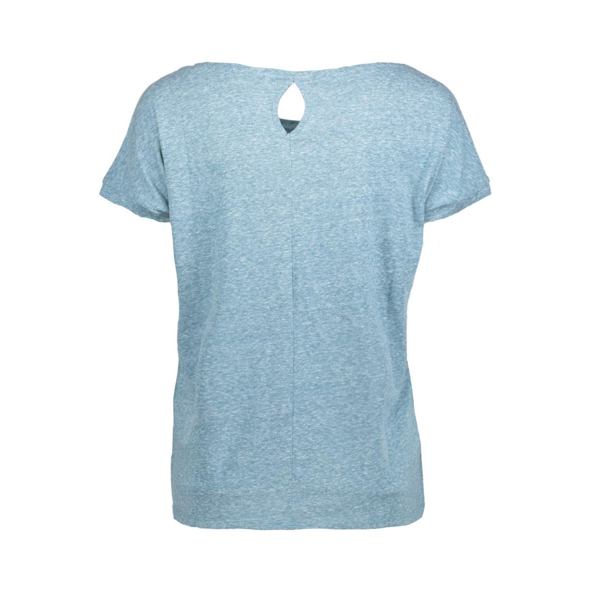 107cc1k003 edc t-shirt c474