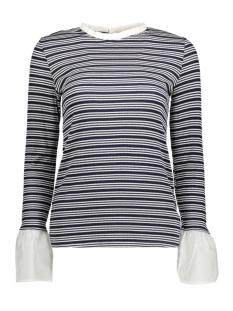 Esprit T-shirt 107EE1K012 E400