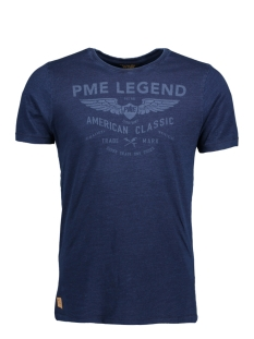 PME legend T-shirt PTSS176581 590