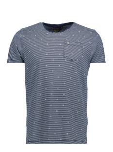PME legend T-shirt PTSS176582 590