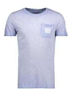 Tom Tailor T-shirt 1055176.00.12 6324
