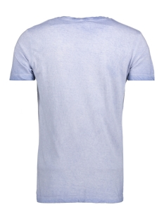 1055176.00.12 tom tailor t-shirt 6324