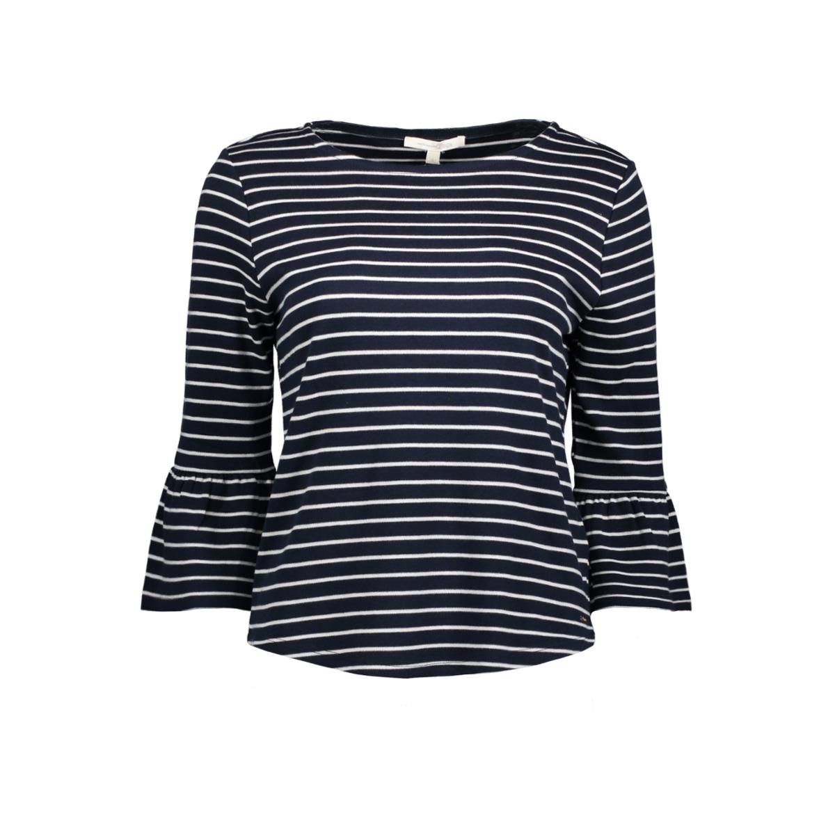 1055157.00.71 tom tailor t-shirt 6800