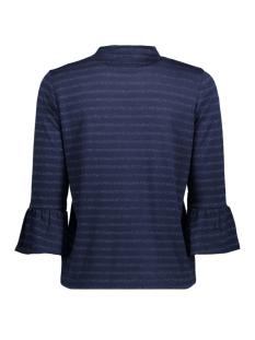 1055262.00.71 tom tailor t-shirt 6012