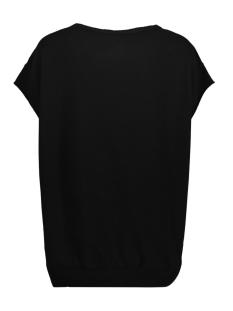 20-801-7104 10 days t-shirt black