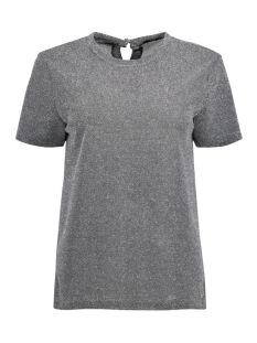Circle of Trust T-shirt W17.7.1511 RIO TEE SILVER SILVER