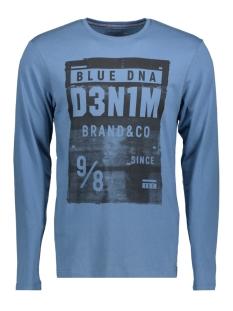 EDC T-shirt 117CC2K013 C450