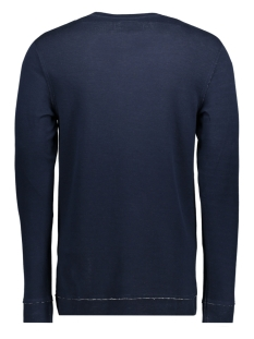 117cc2k025 edc sweater c400