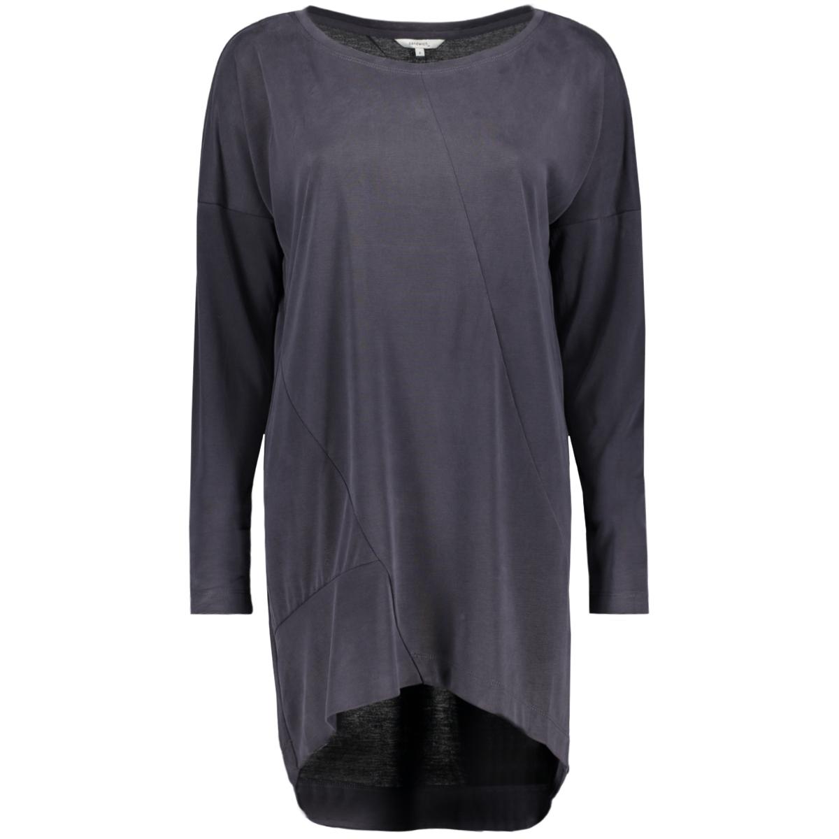 21101504 sandwich t-shirt 80041