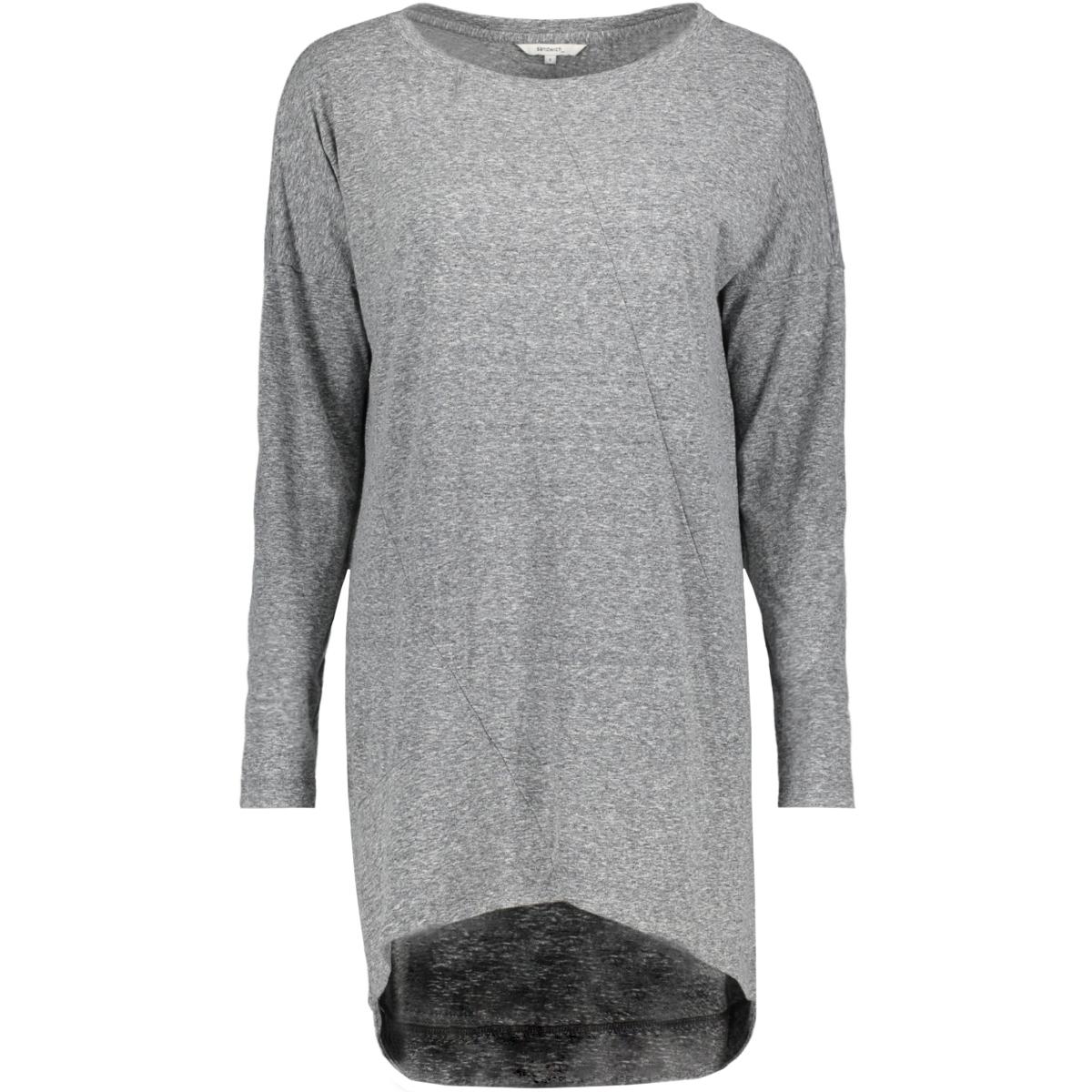 21101505 sandwich t-shirt 80070