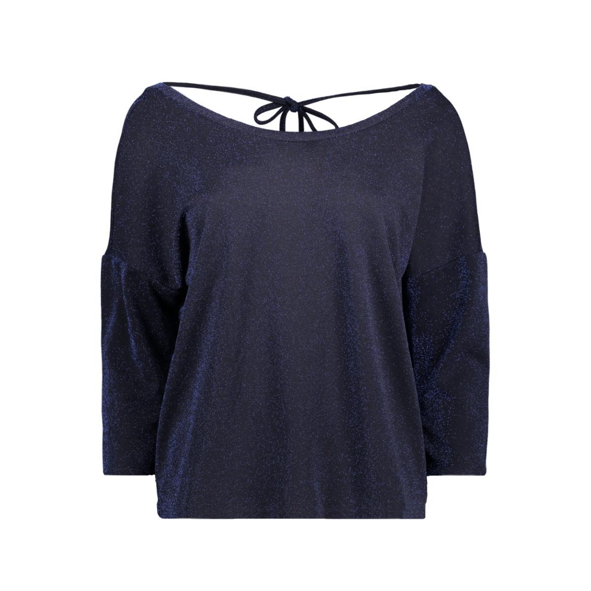 117ee1k023 esprit t-shirt e400