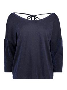 Esprit T-shirt 117EE1K023 E400