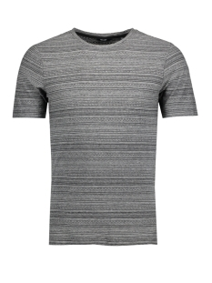 Only & Sons T-shirt onsMARSHALL SS SLIM TEE 22008023 Light Grey Melange