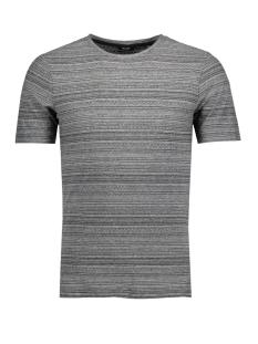 Only & Sons T-shirt onsMARSHALL SS SLIM TEE 22008023 Light Grey Melange