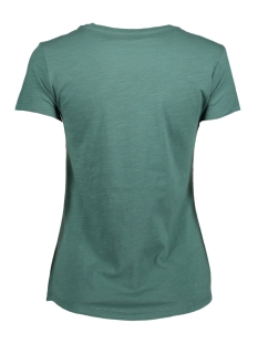 1055254.00.71 tom tailor t-shirt 7838